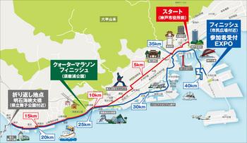 img_map_l.jpg