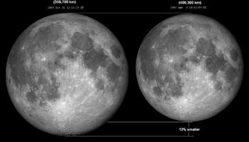 supermoon01.png